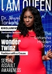 170213-jewel-tankard-mag-cover-from-huffpo
