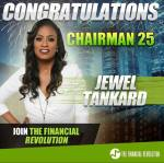 170220-jewel-tankard-iml-chairman25