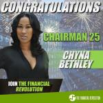 170312 Chyna Bethley Hits Chairman25