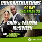 1701112-gary-mcsween-chairman25