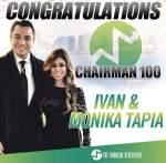 170226-ivan-tapia-chairman100