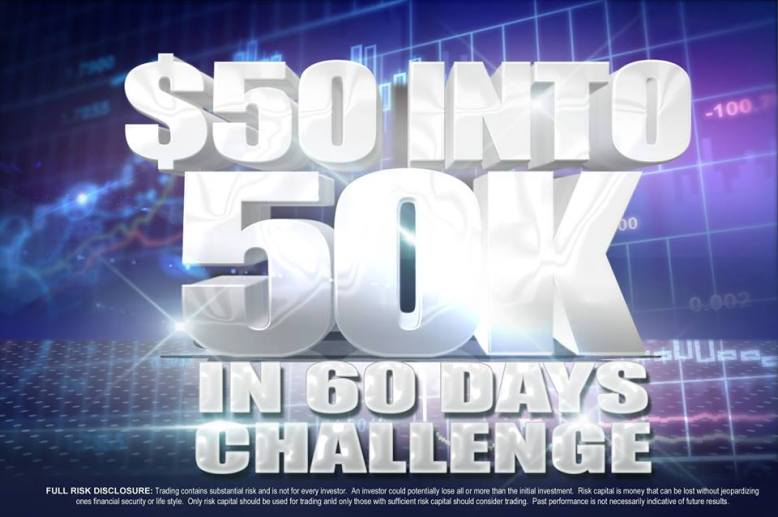 50-to-50k-in-60-days-disclaimer