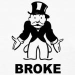 broke-man
