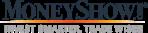 moneyshow-logo