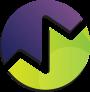 FxSignalsLive Logo