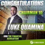 170129 Quamina, Luke C10