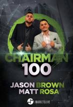 170304 Brown, Jason & Matt Rosa C100