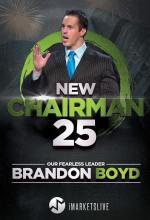 170308 Boyd, Brandon C25
