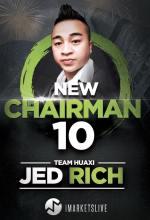 170312 Rich, Jed (MN)