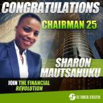 170317 Mautsahuku, Sharon C25