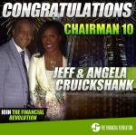 170402 Cruickshank, Jeff & Angela C10