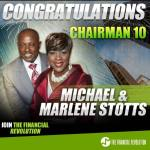 170402 Stotts, Michael & Marlene C10