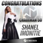 170428 Imonitie, Shanel C50
