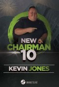 170617 Jones, Kevin C10
