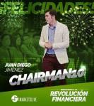 170623 Jimenez, Juan Diego C10