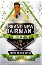 170704 Ortega, Adrian Andujar C10