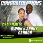 170707 Carbon, Dwain & Arony C10