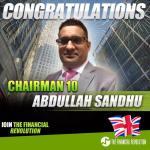 170720 Sandhu, Abdullah C10