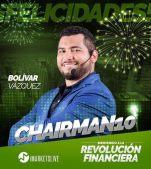 170729 Vazquez, Bolivar C10