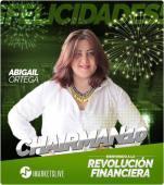 170806 Ortega, Abigail C10