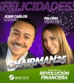 170903 Sansores, Paloma & Lozano, Juan Carlos C25