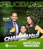 170908 Badilla, Allan C10 (Costa Rica)