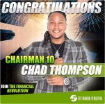 170919 Thompson, Chad C10 (Atlanta, GA)