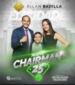170928 Badilla, Allan C25 (Costa Rica)