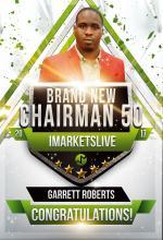 170712 Roberts, Garrett C50