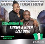 171019 Euriel & Ruth Ezeagwu C10 (nigeria)