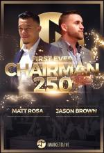 171021 Jason Brown and Matt Rosa C250