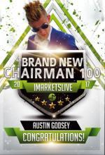 171101 Austin Godsey C100