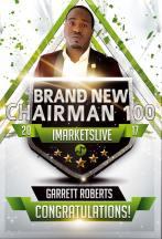 171105 Garrett Roberts C100